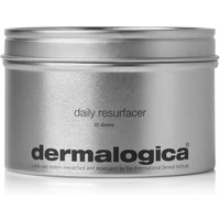 Dermalogica Daily Resurfacer 35pk - Zest Beauty Care Gifts
