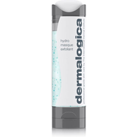 Dermalogica Hydro Masque Exfoliant 50ml