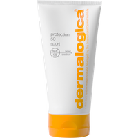 Dermalogica Protection 50 Sport SPF50 156ml - Sport Gifts