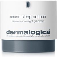 Dermalogica Sound Sleep Cocoon 50ml - Sleep Gifts