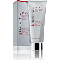 Elizabeth Arden Pro Invigorating Face and Body Scrub 120ml