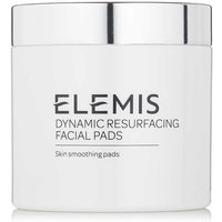 Elemis Dynamic Resurfacing Facial Pads - 60 Pads - Zest Beauty Care Gifts