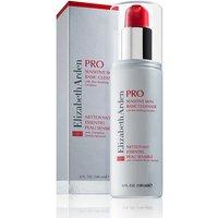 Elizabeth Arden Pro Sensitive Skin Basic Cleanser 180ml - Elizabeth Arden Gifts