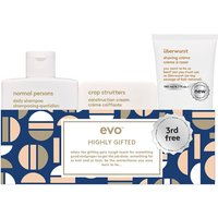 Evo Highly Gifted Crop Strutters Gift Set - Gift Set Gifts