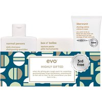 Evo Highly Gifted Box O'Bollox Gift Set - Gift Set Gifts