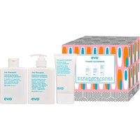 Evo Thank Goodness Hydrate Gift Set - Gift Set Gifts