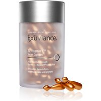 Exuviance AF Vitamin C20 Serum 60 Capsules - Zest Beauty Care Gifts