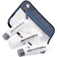 Dermalogica Winter Revive Kit - Cosmetics Gifts