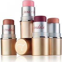 Jane Iredale In Touch Cream Blush 4.2g