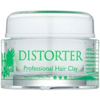 Hairbond Distorter Professional Hair Clay 50ml - Zest Beauty Care Gifts