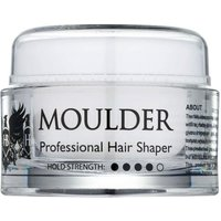 Hairbond Moulder Professional Hair Shaper 50ml - Zest Beauty Care Gifts