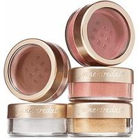 Jane Iredale 24 Karat Gold Dust 1.8g - Zest Beauty Care Gifts