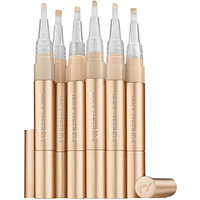Jane Iredale Active Light Under-Eye Concealer 2g - Active Gifts