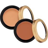 Jane Iredale Enlighten Concealer - Makeup Gifts