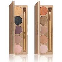 Jane Iredale Eyeshadow Kits - Makeup Gifts