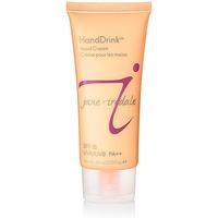 Jane Iredale Handdrink Hand Cream Spf15 60ml