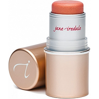 Jane Iredale In Touch Cream Blush 4.2g - Comfort Highlighter