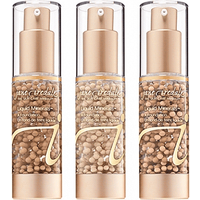 Jane Iredale Liquid Minerals A Foundation - Makeup Gifts
