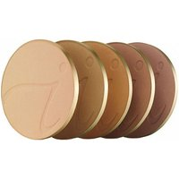 Jane Iredale PurePressed Base Foundation SPF20 Refill - Makeup Gifts