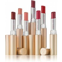 Jane Iredale PureMoist Lipstick - Lipstick Gifts