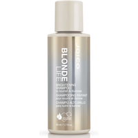 Joico Blonde Life Brightening Shampoo 50ml