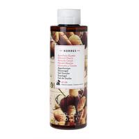 Korres Almond Cherry Showergel 250ml