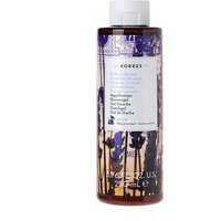 Korres Lavender Blossom Showergel 250ml