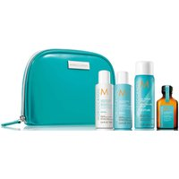 Moroccanoil Repair Travel Set - Zest Beauty Care Gifts