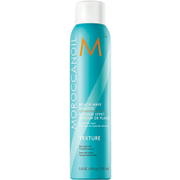 Moroccanoil Beach Wave Mousse 175ml - Beach Gifts