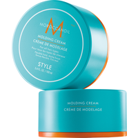 Moroccanoil Molding Cream 100ml - Zest Beauty Care Gifts