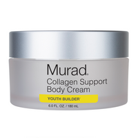 Murad Youth Builder Collagen Support Body Cream 180ml - Zest Beauty Care Gifts