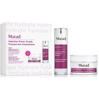 Murad Hydration Power Couple Set - Zest Beauty Care Gifts