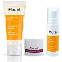 Murad Travel Size - Zest Beauty Care Gifts