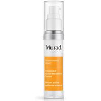 Murad Environmental Shield Advanced Active Radiance Serum 30ml - Active Gifts