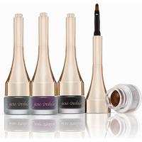 Jane Iredale Mystikol Powdered Eyeliner 1.75g - Makeup Gifts