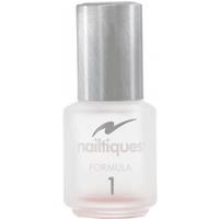 Nailtiques Nail Protein Formula 1 4ml - Motorsport Gifts