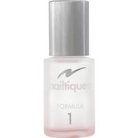 Nailtiques Nail Protein Formula 1 15ml - Formula 1 Gifts