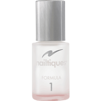 Nailtiques Nail Protein Formula 1 7ml - Zest Beauty Care Gifts