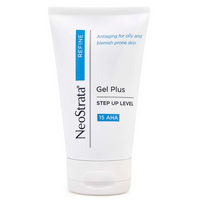 NeoStrata Gel Plus 125ml - Zest Beauty Care Gifts