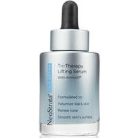 NeoStrata Skin Active Tri-Therapy Lifting Serum 30ml - Active Gifts