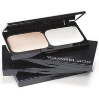 YOUNGBLOOD Pressed Mineral Foundation 8g - Makeup Gifts