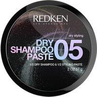 Redken Dry Shampoo Paste 05 57g - Zest Beauty Care Gifts