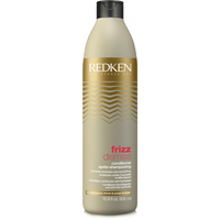 Redken Frizz Dismiss Conditioner 500ml - Zest Beauty Care Gifts