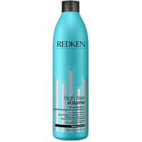 Redken High Rise Volume Shampoo 500ml - Zest Beauty Care Gifts