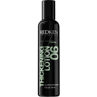 Redken Thickening Lotion 06 Body Builder 150ml