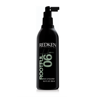Redken Volume Rootful 06 Root Lifting Spray 250ml