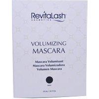 Revitalash Volumizing Mascara Raven 3ml - Makeup Gifts