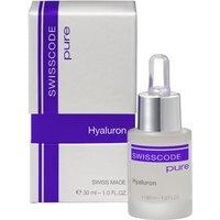 Swisscode Pure Hyaluron 30ml