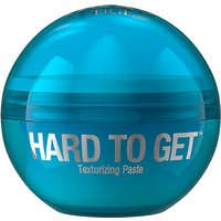 TIGI Bed Head Hard To Get Texturizing Paste 42g - Zest Beauty Care Gifts