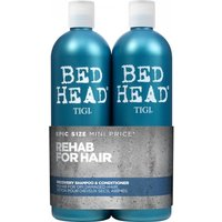 TIGI Bed Head Recovery Tween Duo Pack - Zest Beauty Care Gifts